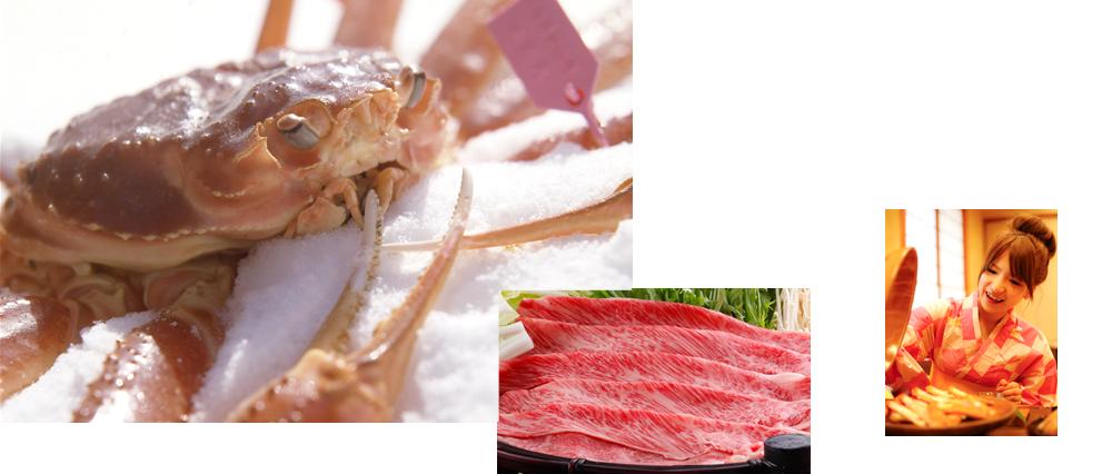 syokuzai01
