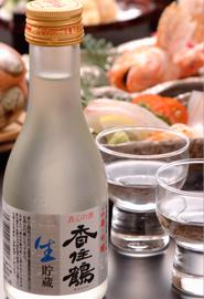 syokuzai12